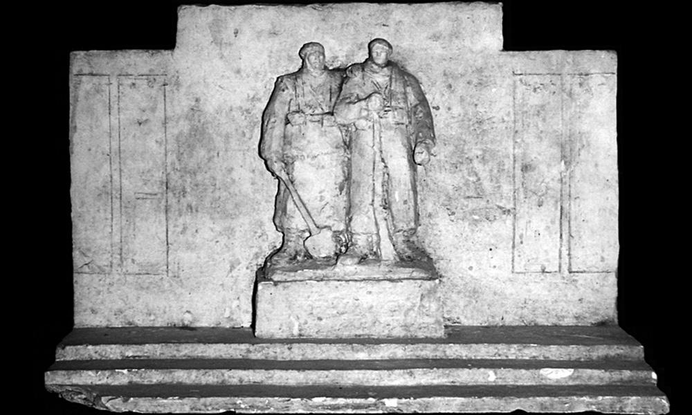monument_aux_morts1_is